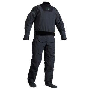 IR Dry Suit